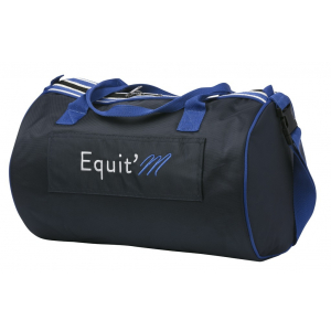 Equit'M Bowling-Tasche