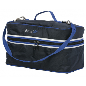 Equit'M grooming bag