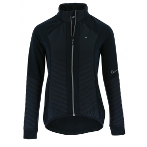 Equit'M Micro Softshell Jacket - Ladies