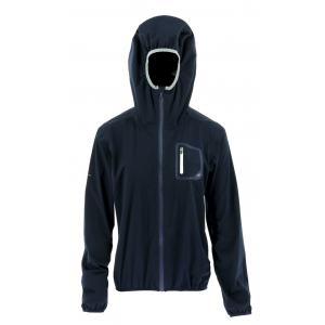 Equit'M Rain Jacket - Ladies