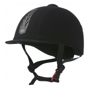 Choplin Adjustable Aero Helmet