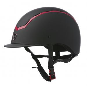 EQUITHÈME Insert Coloré Helm