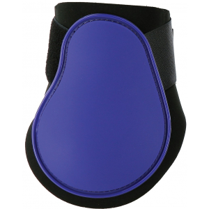 Protège-boulets Norton