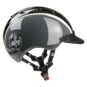 Casque Casco Nori