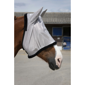 Fly mask EQUITHÈME Pro