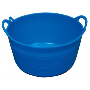 Flexi-Bac Hippo-Tonic 12 L