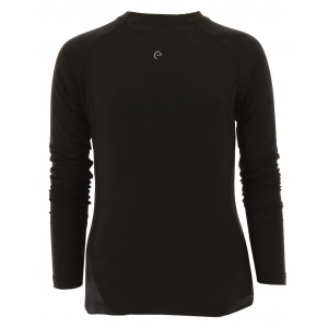 TRC 85 Air Long-sleeved T-shirt - Child