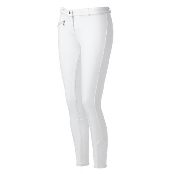 Pantalon Riding World Djerba fond Ekkitex - Femme