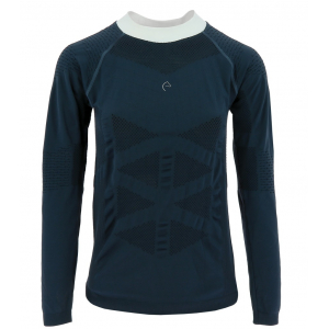 "EQUIT'M T-Shirt ""Seamless"" - Damen"