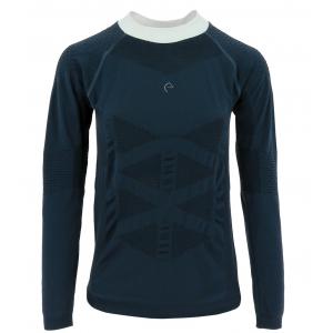 """T-shirt EQUIT'M """"Seamless"""" - Femmes"""