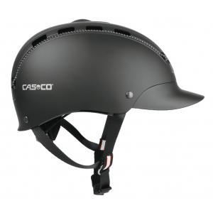 Casco Passion Helmet