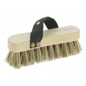 Hippo-Tonic Dandy Brush - Magnet Brush""