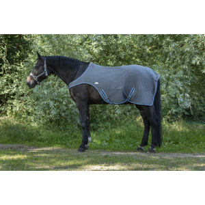 Walkerdecke EQUITHÈME Softshell