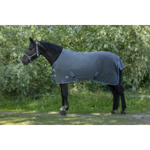 EQUITHÈME Softshell Abschwitzdecke
