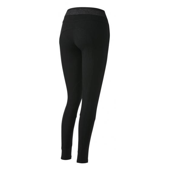 Pantalon EQUITHEME Pull-On Cool