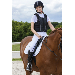 Body protector EQUITHÈME Belt