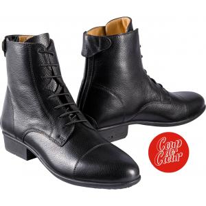 Boots EQUITHÈME Primera - Adulte