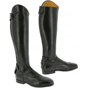 EQUITHÈME Long Boots Grand...