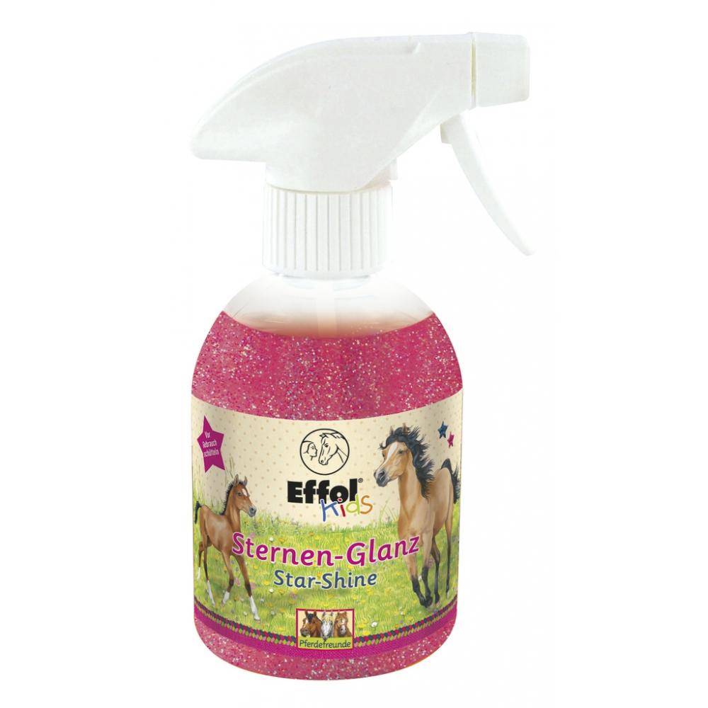 Spray Effol Kids Star-Shine