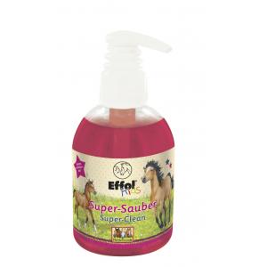 Effol® Kids Super-Clean Shampoo