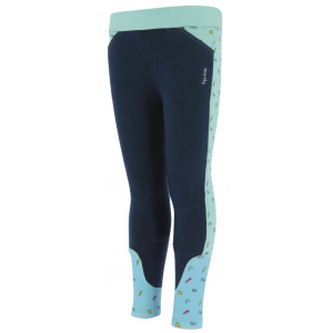 Pantalon Equi-Kids Pull-On...