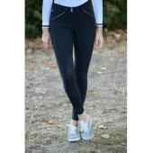 Pantalon Pénélope Point Sellier - Femme