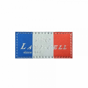 Bandes de Polo Lami-Cell French Fed