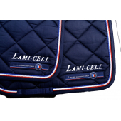 Chabraque Lami-Cell French Flag