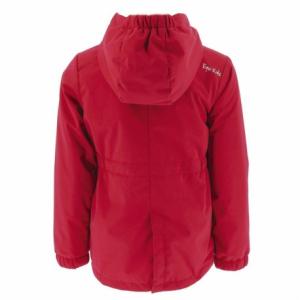 Jacket Equi-Kids Pégasus - Child