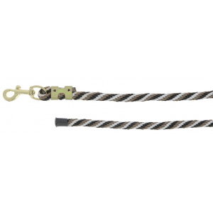 EQUITHÈME Polyfun Lead Rope