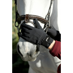 Pénélope Hiver Handschuhe - Damen