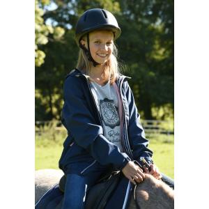 Blouson EQUITHÈME Rider - Femme