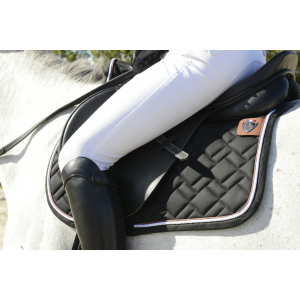 EQUITHÈME Pro Series Sport Saddle Pad