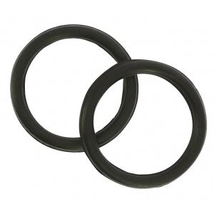 Rubberen ringen voor veiligheidsstijgbeugels