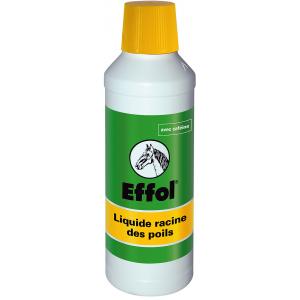 EFFOL® Haarwortel liquid