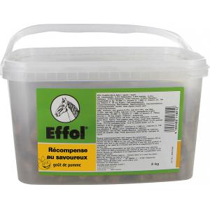 EFFOL Crunchy nibble sticks