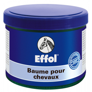 EFFOL® revitaliserende balsem