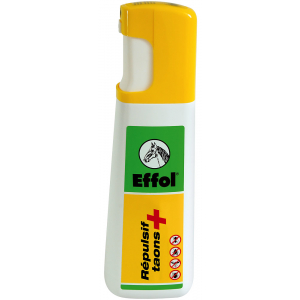 Effol Horsefly Blocker
