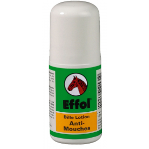 Bille lotion anti-mouches Effol