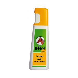 EFFOL® Vliegenlotion