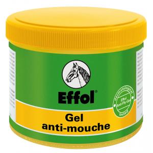 EFFOL® Anti-Fliegen-Gel