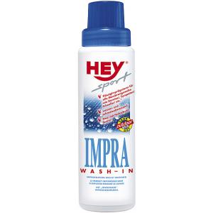 HEY sport Impra-Wash