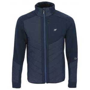 Equit'M Micro Softshell Jacket - Men