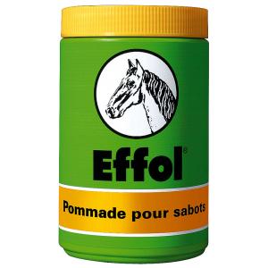 EFFOL Hoof salve