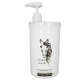 Shampooing réparateur JUMP YOUR HAIR
