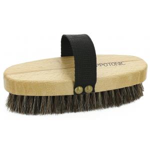 HIPPOTONIC Extra Soft Brush