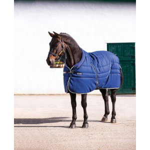 Cosy Horseware sheet