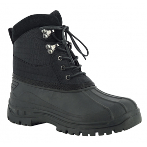 Riding World Mud boots