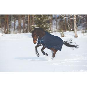 Horseware Amigo Turn sheet