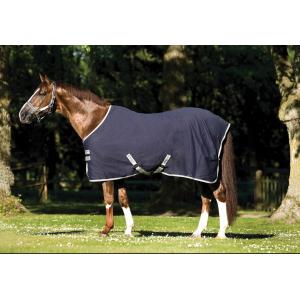 Amigo stable sheet